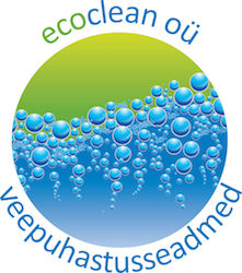 Ecoclean OÜ